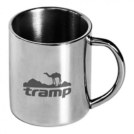 Термокружка 300 мл Tramp TRC-009