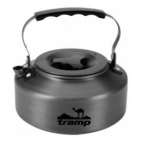 Чайник походный Tramp TRC-036 (1,1 л)