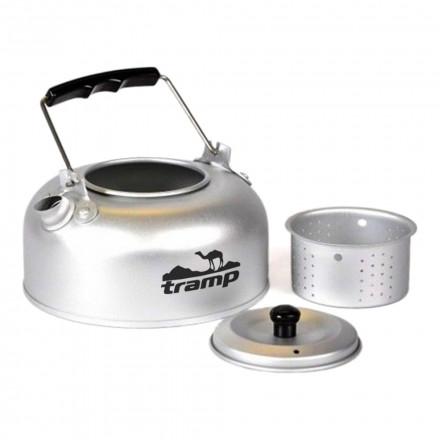 Чайник походный Tramp TRC-038 (900 мл)