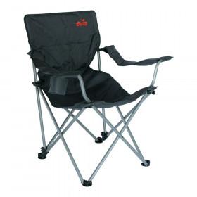 Кресло складное Tramp TRF-012