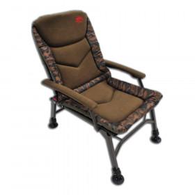 Кресло складное Tramp Homelike Camo