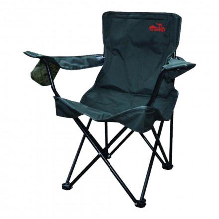 Кресло складное Tramp Simple