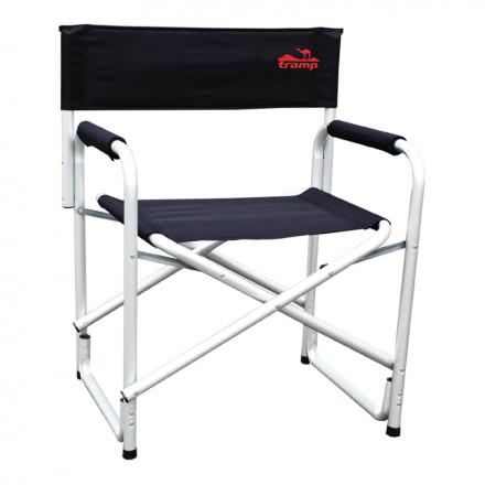 Кресло складное Tramp TRF-001
