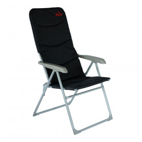 Кресло складное Tramp TRF-066