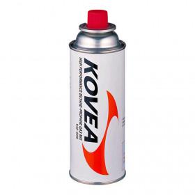 Баллон штоковый (цанговый) Kovea KGF-0220 (220 г)