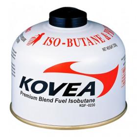 Баллон резьбовой Kovea KGF-0230 (230 г)