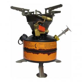 Горелка бензиновая (примус) Tramp TRG-016