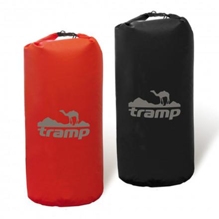 Гермомешок Tramp Нейлон (70 литров)