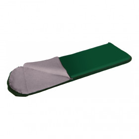 Спальник-одеяло Tramp Baikal 300 (0°С)