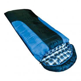 Спальник-одеяло Tramp Balaton (-10°С)