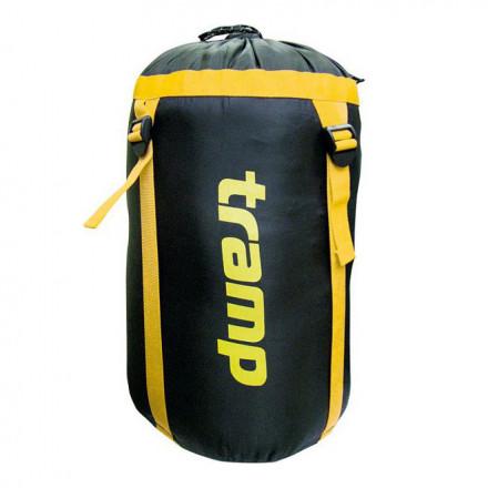Компрессионный мешок Tramp L (30 литров)