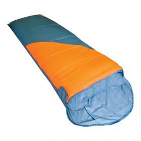 Спальник-одеяло Tramp Fluff (+2°С)
