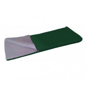 Спальник-одеяло Tramp Ladoga 300 (0°С)