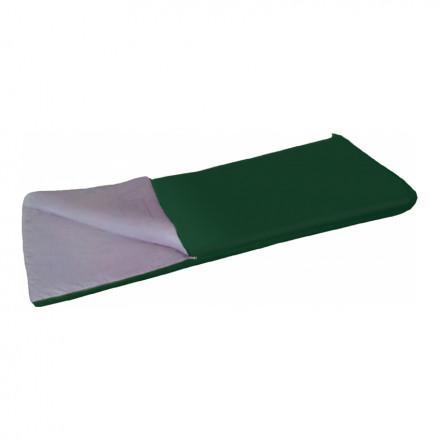 Спальник-одеяло Tramp Ladoga 450 (-5°С)