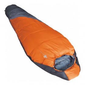 Спальник-кокон Tramp Mersey (0°С)