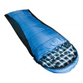 Спальник-одеяло Tramp Nightking (-10°С)