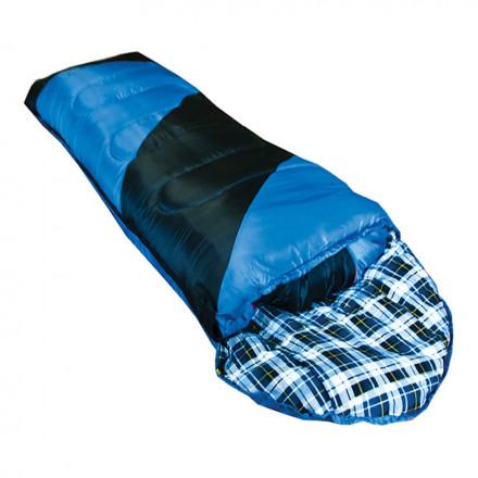 Спальник-одеяло Tramp Nightlife (0°С)