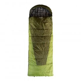 Спальник-одеяло Tramp Sherwood Regular (-20°С)
