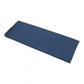 Вкладыш в спальник-одеяло Tramp Fleece Liner TRS-057