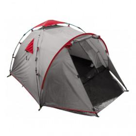Палатка туристическая быстросборная Sol Trail