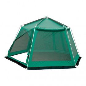 Шатер кемпинговый Sol Mosquito Green