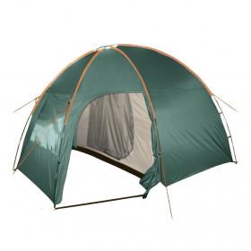 Палатка кемпинговая Totem Apache