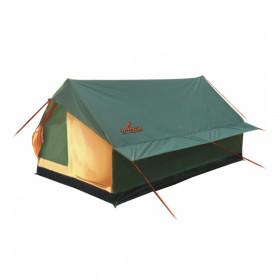Палатка туристическая Totem Bluebird 2 (V2)