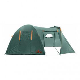 Палатка кемпинговая Totem Catawba
