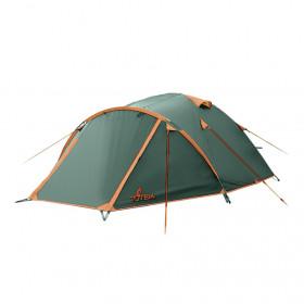 Палатка туристическая Totem Indi