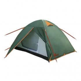 Палатка туристическая Totem Trek