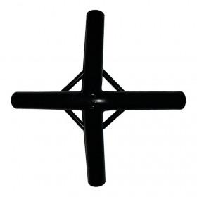 Верхушка (крестовина) каркаса шатра Sol Bungalow