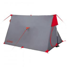 Палатка экспедиционная Tramp Sputnik (V2)