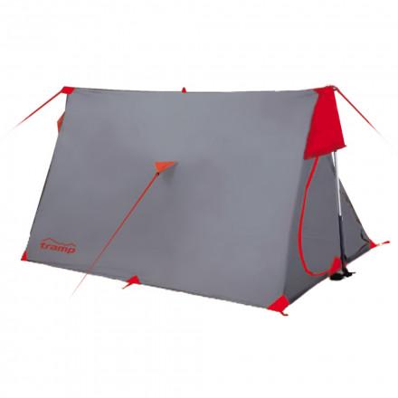 Палатка экспедиционная Tramp Sputnik