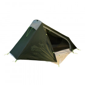 Палатка ультралегкая Tramp Air 1 Si Dark Green