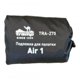 Подложка под палатку Tramp Air 1 Si
