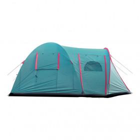 Палатка кемпинговая Tramp Anaconda (V2)