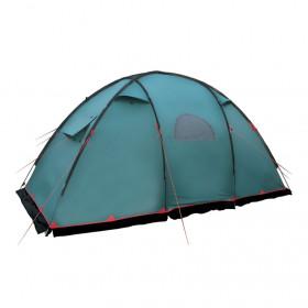 Палатка кемпинговая Tramp Eagle (V2)