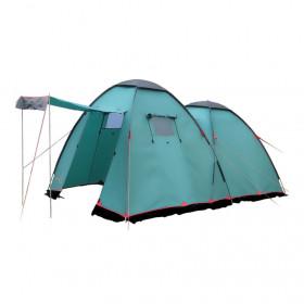 Палатка кемпинговая Tramp Sphinx (V2)