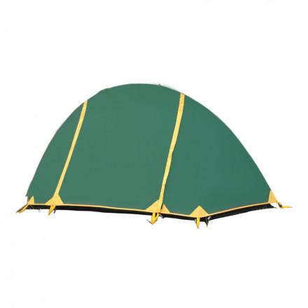 Палатка туристическая Tramp Bicycle Light 1 (V2)