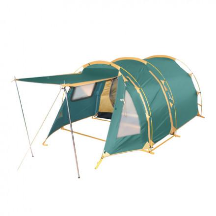 Палатка туристическая Tramp Octave 3