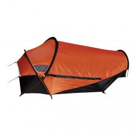 Палатка туристическая Tramp Rider