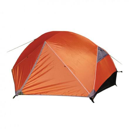 Палатка экспедиционная Tramp Wild