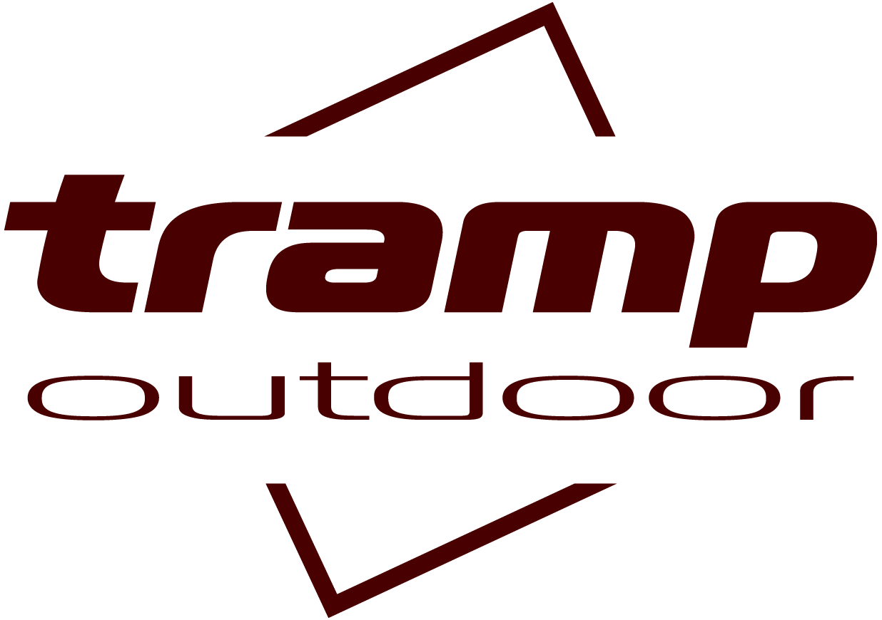 TRAMP-OUTDOOR